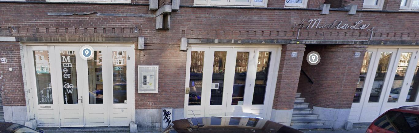 TME_Eindhoven